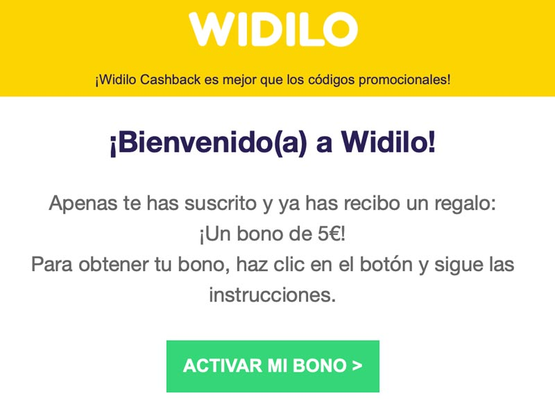 widilo