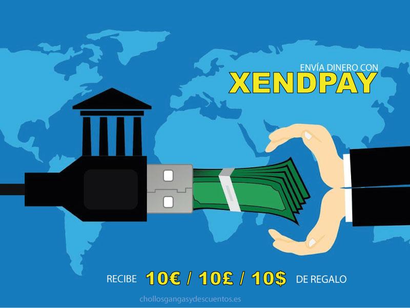 xendpay
