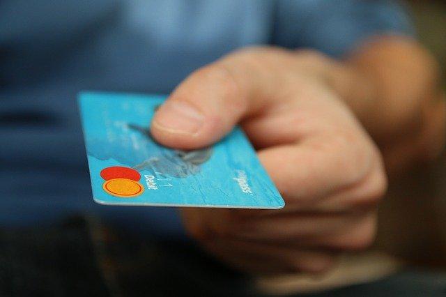 tarjetas prepago gratis