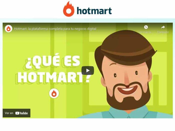 plataformas de afiliación hotmart